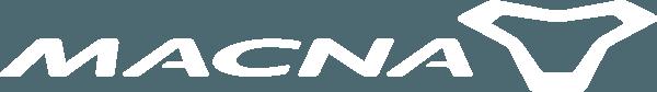 Macna Logo lite