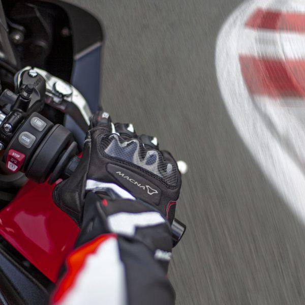 Apex Gloves 6