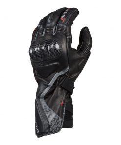 Apex Black front