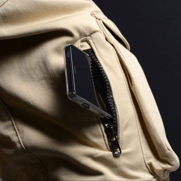 Transfer Phone Pocket e1559104072555