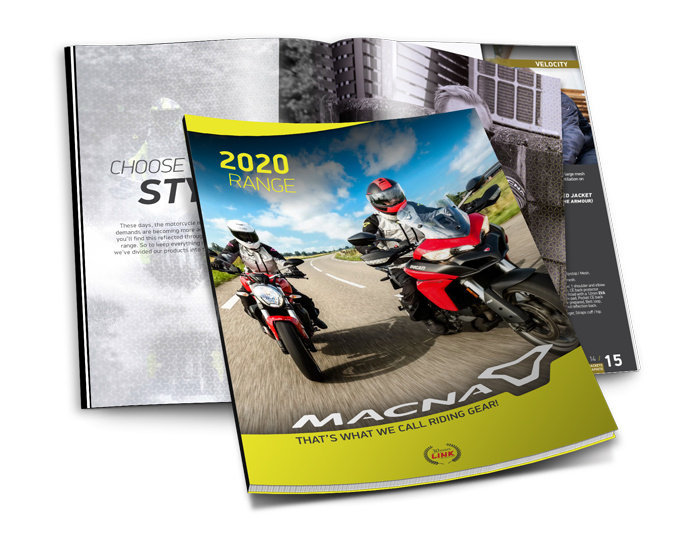 macna catalogue thumbnail 2019