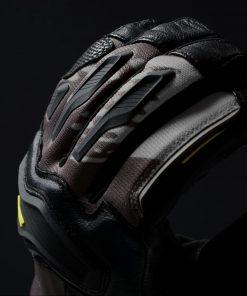 Talon detail Edit e1559709211574