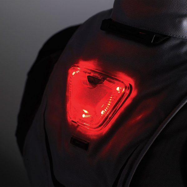 Vision LED Light dark