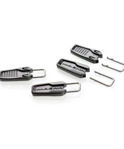Zip Puller kit