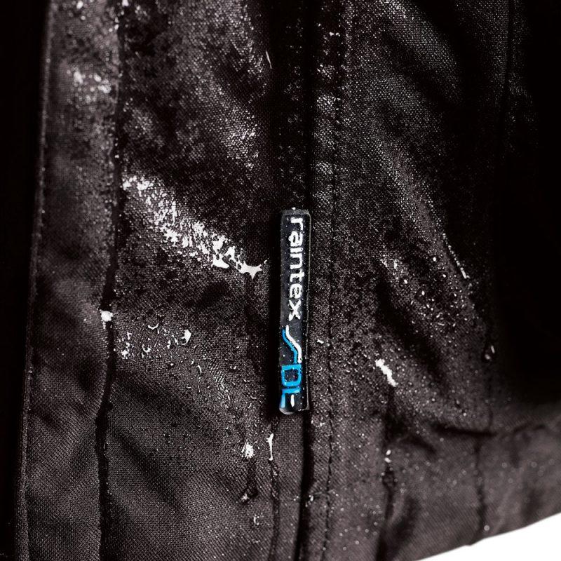 raintex logo wet CMYK